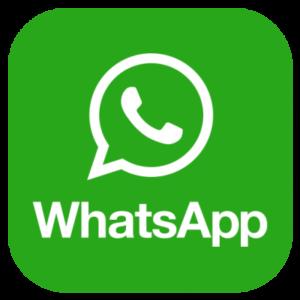 Grupo de Whatsapp – Montañeros Monfragüe