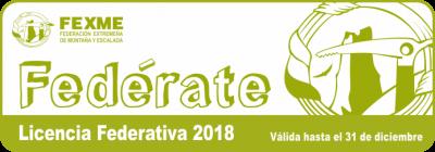 Boton-Federate-2018-apaisado